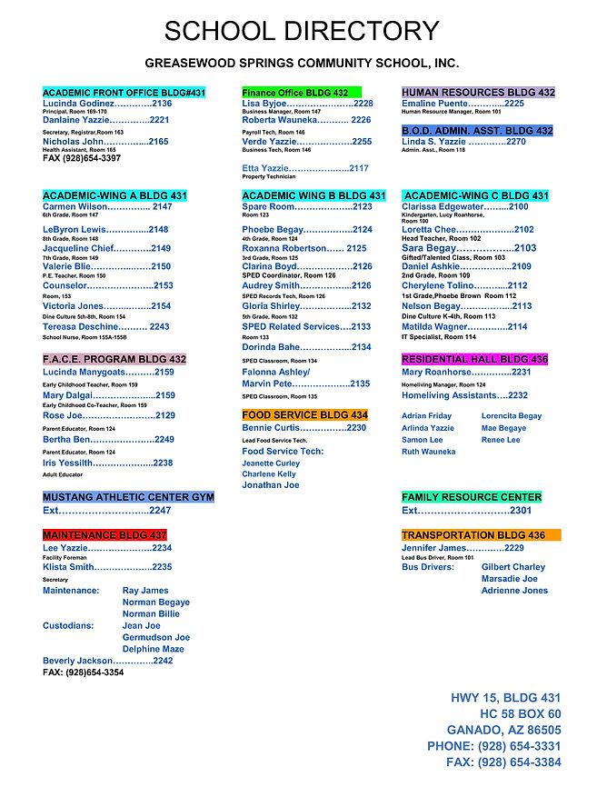 Copy of School Directory 2020-2021.jpg
