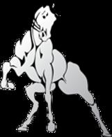 logo-gscs.png