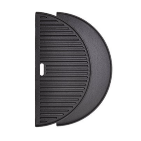 Cast Iron Cooking Griddle