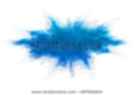 freeze-motion-sky-blue-powder-450w-69794
