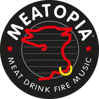Meatopia.png
