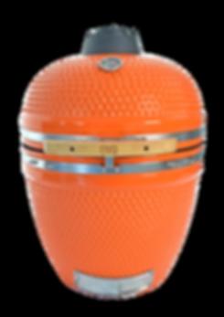 Orange_Header.png