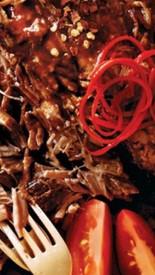 Indonesian Pulled Pork_edited.jpg