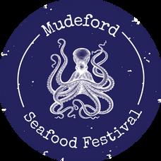 Mudeford Seafood Festival