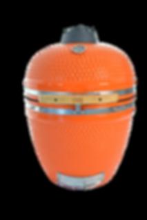 Orange_OVO.png