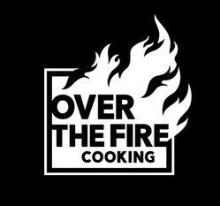 Over The Fire Cooking.png.jpg