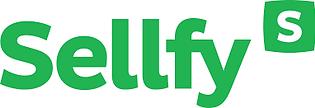 Sellfy logo.png