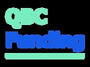 Logo 13 - Transparent - 800x600px.png