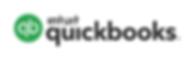 quickbooks logo transparent.png