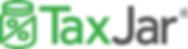 TaxJar Logo.png