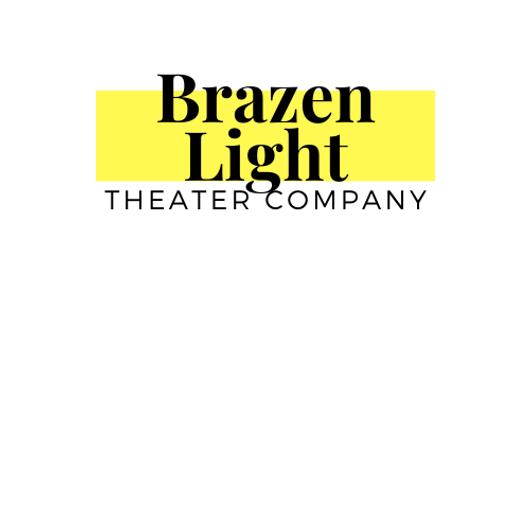 Brazen Light Logo.png