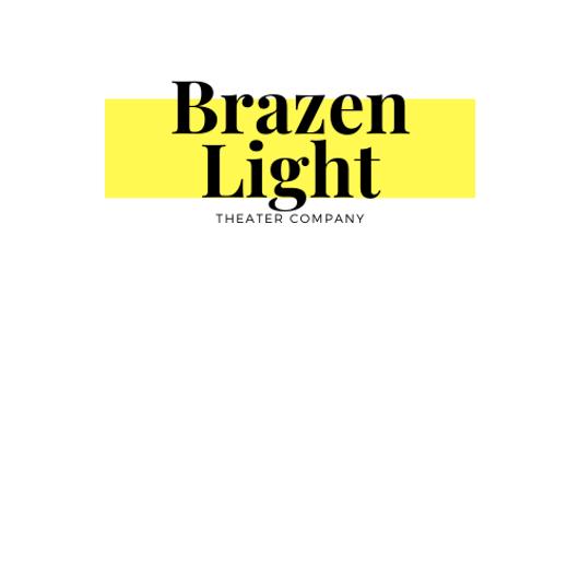 Brazen light (1).png