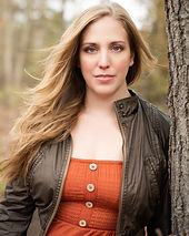 Mara Lee Gilbert