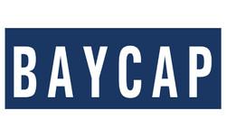 BayCap