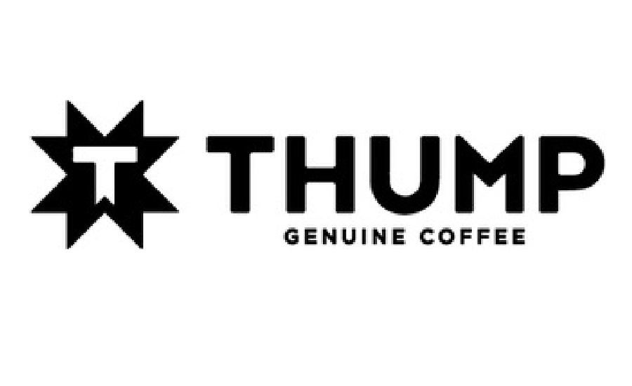 Thump