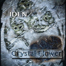 Crystal Flower Art.JPG
