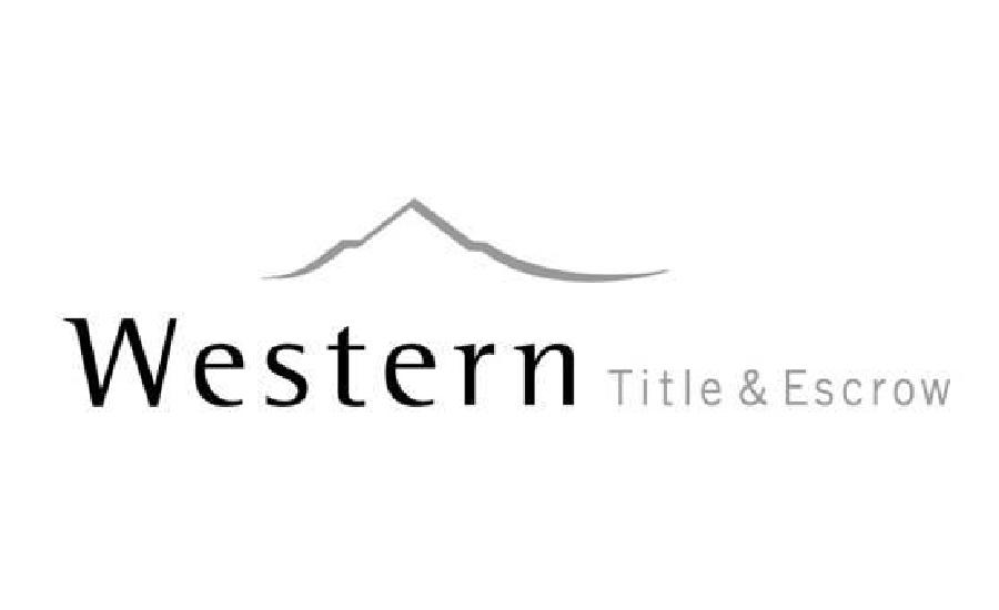 Western_W