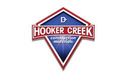 HookerCreekNew
