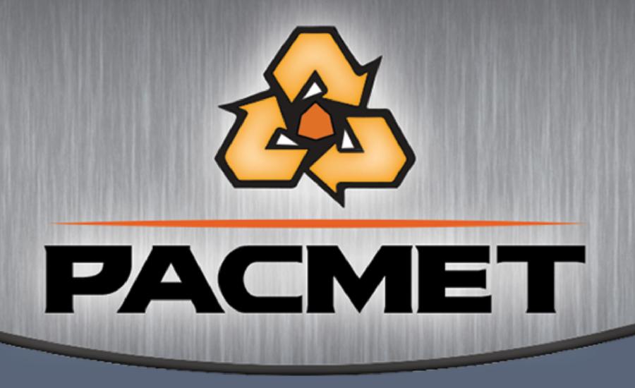 PacMet