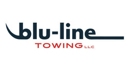 W_bluline