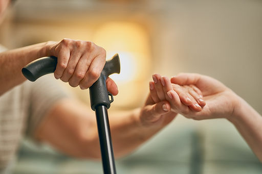 support-for-elder-people-YL5C7BW.jpg