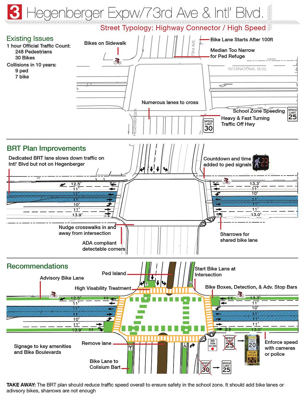 BRT7.jpg