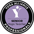 Yoga Alliance stamp.png