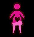 Fertility 2.png