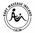 Baby Massage Ireland I.A.I.M.png