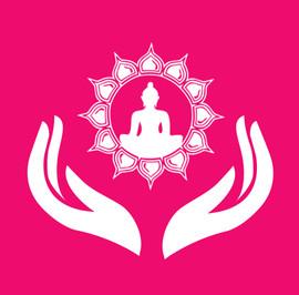Lotus Flower Acupuncture & Wellness Centre