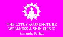New Lotus Logo May 2021.png