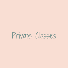 Private Classes (1).png