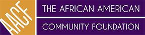 AACF logo wide.jpg