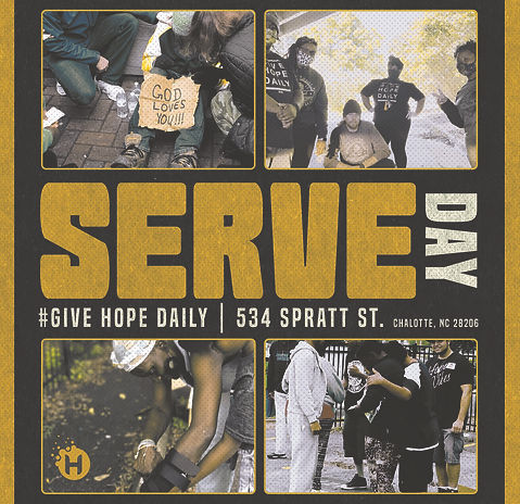 Serve Day.jpg