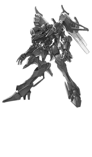 revulture-r1.png