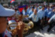 cam-photo-front-channa4-800x533.jpg