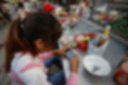 cam-photo-fast-food1.jpg