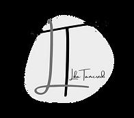 Logo LIKA (1) sin fondo.png