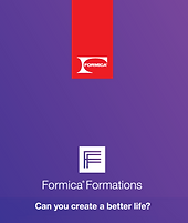 Insta Formica formations 1.png