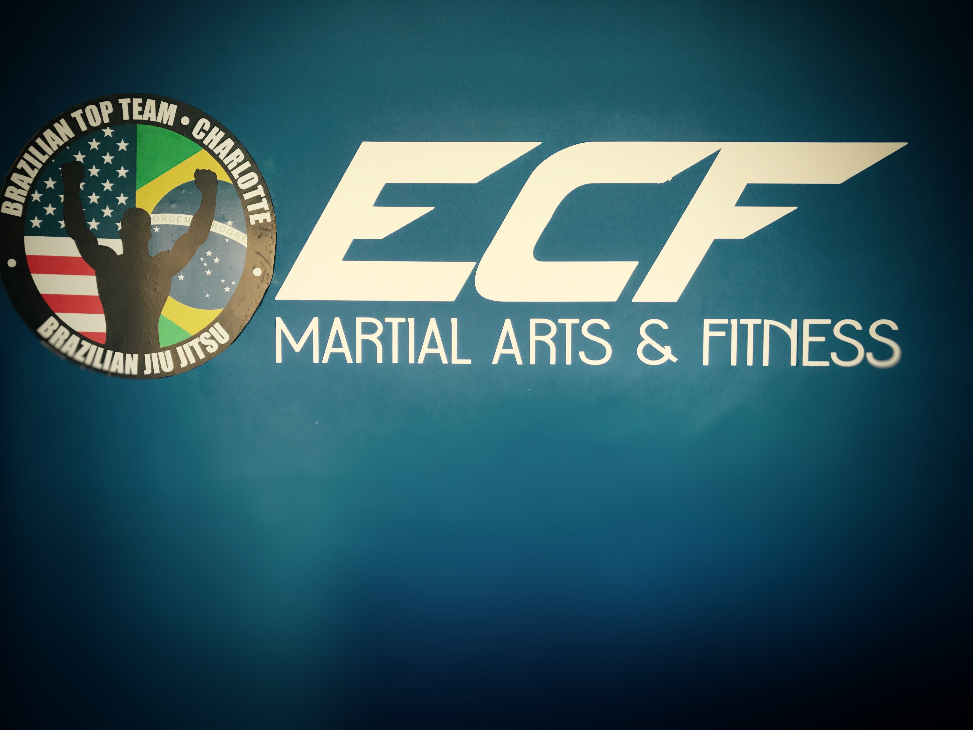East Coast Fighter Martial Arts Fitness Training Charlotte Nc