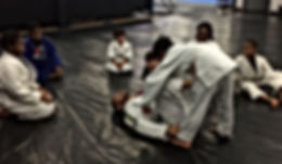 Kids BJJ Attention_edited.jpg