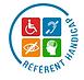 Référent-handicap.png