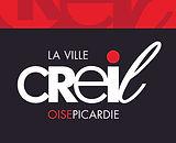 logo_ville_de_creil_02.jpg