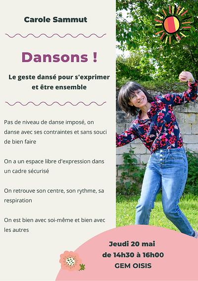 danse-gem.png