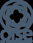 1200px-Logo_Département_Oise.svg.png