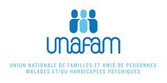 unafam-logo.png