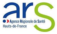 Logo ARS HdF RVB.jpg