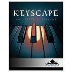 keyscape-spectrasonics.jpg