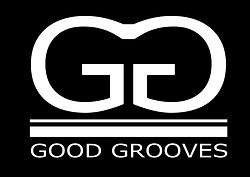 GG logo A4 black.png