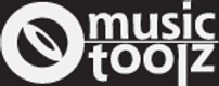 logo musictoolz.png